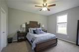 10486 Endicott Way - Photo 21