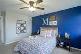 10486 Endicott Way - Photo 31