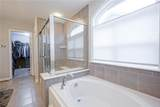 10486 Endicott Way - Photo 36