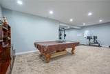 10486 Endicott Way - Photo 41