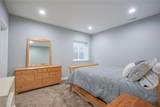10486 Endicott Way - Photo 42