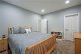 10486 Endicott Way - Photo 43
