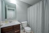 10486 Endicott Way - Photo 44