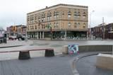 1213 Pleasant Street - Photo 31