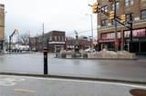 1213 Pleasant Street - Photo 32