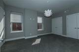 1301 Alabama Street - Photo 13