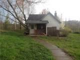 5021 Lick Creek Road - Photo 1