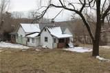 5021 Lick Creek Road - Photo 12