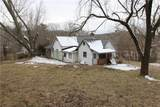 5021 Lick Creek Road - Photo 13