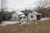 5021 Lick Creek Road - Photo 15