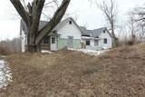 5021 Lick Creek Road - Photo 16