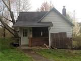 5021 Lick Creek Road - Photo 2