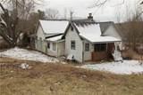 5021 Lick Creek Road - Photo 24