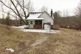 5021 Lick Creek Road - Photo 25