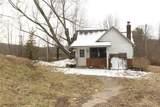 5021 Lick Creek Road - Photo 26