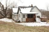 5021 Lick Creek Road - Photo 27
