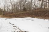 5021 Lick Creek Road - Photo 29