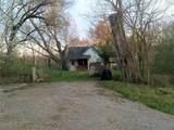 5021 Lick Creek Road - Photo 3
