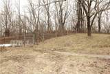 5021 Lick Creek Road - Photo 30