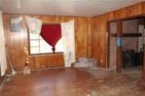 5021 Lick Creek Road - Photo 43