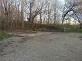 5021 Lick Creek Road - Photo 5
