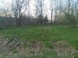 5021 Lick Creek Road - Photo 6