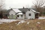 5021 Lick Creek Road - Photo 8