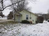 8494 State Road 267 Road - Photo 11