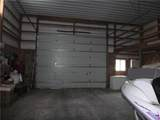 8494 State Road 267 Road - Photo 7