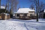 26010 Arbor Lake Drive - Photo 24