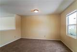 1365 Alonzo Place - Photo 5