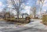 3711 Totem Lane - Photo 34