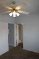 1532 25th Street - Photo 12