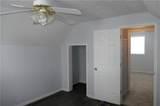 1532 25th Street - Photo 16