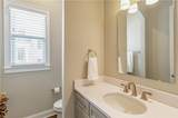 4618 Kettering Place - Photo 28