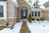 4618 Kettering Place - Photo 4