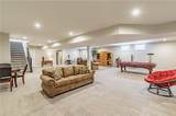 4618 Kettering Place - Photo 41