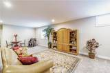 4618 Kettering Place - Photo 44