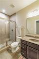 4618 Kettering Place - Photo 46
