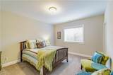 4618 Kettering Place - Photo 47