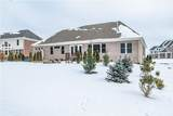 4618 Kettering Place - Photo 48