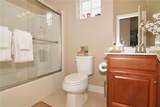 4506 Cool Springs Court - Photo 14