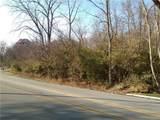 6422 Fall Creek Road - Photo 2