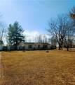 7782 County Road 1325 - Photo 3
