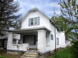 1424 8th Street - Photo 1