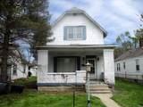 1424 8th Street - Photo 2