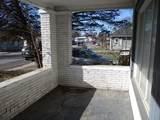 1424 8th Street - Photo 3