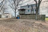 3716 Wicker Road - Photo 4