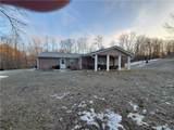 7351 Homestead Road - Photo 2