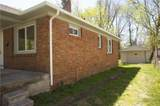 3360 Forest Manor Avenue - Photo 13